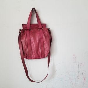 """M0851 Flat Bag, 14.5""""×13"""""""